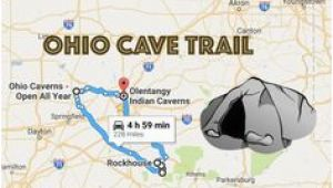 Swanton Ohio Map 186 Best Travel Images Lake Erie Columbus Ohio Great Lakes