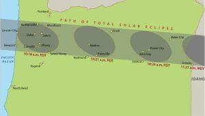 Sweet Home oregon Map Map Of Dallas oregon Secretmuseum