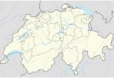 Switzerland In Europe Map Bern Wikipedia