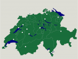 Switzerland Map In Europe Switzerland Cities Map Quiz Game Seterra is A Free Map