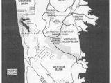 Sylmar California Map 37 Best Western Water Images On Pinterest Westerns Gripe Water