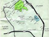 Sylmar California Map 400 Best Valley Girl Images San Fernando Valley Valley Girls