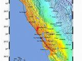 Sylmar California Map History Of California 1900 Present Wikipedia
