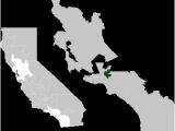 Sylmar California Map Sylmar Los Angeles Revolvy