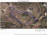 Sylva north Carolina Map forest Valley Rd Lot 31 Sylva Nc 28779 Land for Sale and Real