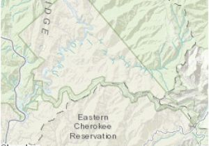 Sylva north Carolina Map Three Billboards Wnc Filming Locations