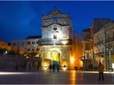 Syracuse Italy Map La Piazza Duomo Syracuse 2019 All You Need to Know before You Go