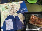 Syracuse Italy Map Map and Dessert Picture Of Agora La Cantina Syracuse Tripadvisor