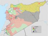 Syria Europe Map atlas Of Syria Wikimedia Commons