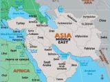 Syria Europe Map Printable Map Of asia for Kids Large Map Of Middle East Easy