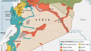 Syria Europe Map why Would He Stop now War Russian Bombers Syrian Civil