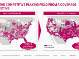 T Mobile Coverage Map Minnesota Massively Updated Coverage Map Heading towards Eoy