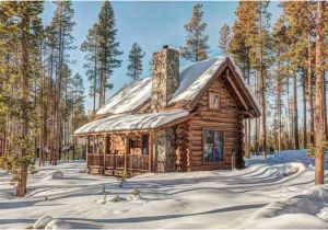 Tabernash Colorado Map Devil S Thumb Ranch Resort Spa Updated 2019 Prices Reviews