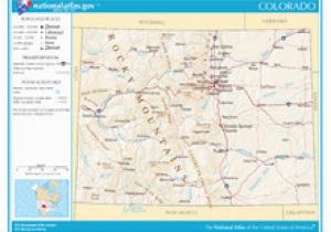 Tabernash Colorado Map Wikipedia Wikiproject Colorado List Of Articles About Colorado