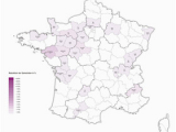 Taize France Map Gemeindefusionen In Frankreich Wikipedia