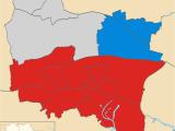 Tamworth England Map 1980 Basildon District Council Election Wikipedia