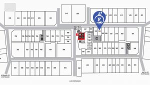 Tanger Outlet Texas City Map Tanger Outlet Texas City Map Business Ideas 2013