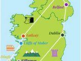 Tara Ireland Map 14442 Best Scotland and Ireland Images In 2019 Scotland Ireland