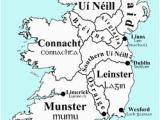 Tara Ireland Map History Of Ireland Revolvy