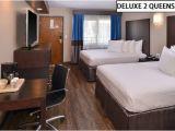 Tarzana California Map Tarzana Inn 115 I 1i 3i 5i Prices Motel Reviews Los Angeles