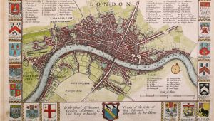 Taunton England Map A Rotherhithe Blog Hms Taunton 1654 the First Ship Known to Be