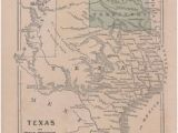 Taylor Texas Map 14 Best Texas Old Maps Images Antique Maps Old Maps Digital Image
