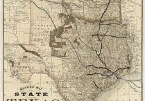 Taylor Texas Map 9 Best Historic Maps Images Texas Maps Maps Texas History
