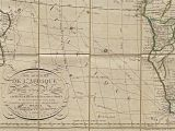 Taylor Texas Map Africa Historical Maps Perry Castaa Eda Map Collection Ut Library