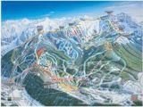 Telluride Colorado Ski Map 38 Best Snow Resorts Images Snow Resorts Trail Maps Best Ski Resorts