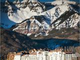 Telluride Colorado Ski Map Incredible Lodging Rate at the Peaks Resort A Luxury Ski In Ski Out