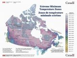 Temperature Map Of Canada Risk assessment Heat Map Template Excel Glendale Community