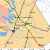 Temple Texas Google Maps Map Temple Texas Business Ideas 2013