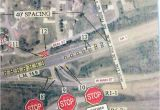 Tennessee Dot Road Conditions Map Kingsport Times News Rogersville Will Survey Affected Residents