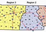 Tennessee Dot Road Conditions Map Os Ow Maps Restrictions
