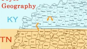 Tennessee Dry Counties Map Dry Counties In Tennessee Map New List Of Cities In Kentucky Ny