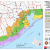 Tennessee Flood Maps Luxury Map Of Texas Flooding Bressiemusic