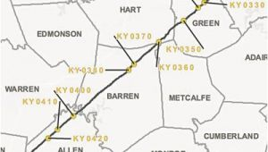 Tennessee Gas Pipeline System Map Pipeline Conversion for Natural Gas Liquids Cancelled News
