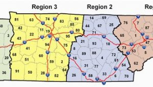 Tennessee State Road Map Os Ow Maps Restrictions