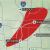 Tennessee tornado Map Severe Weather Outbreak May Spawn A Couple Of Strong tornadoes