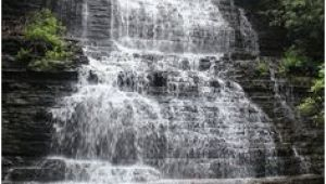 Tennessee Waterfalls Map 137 Best Tennessee Waterfalls Images In 2019 Tennessee Waterfalls