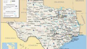 Texas Arkansas Map California Caves Map Secretmuseum