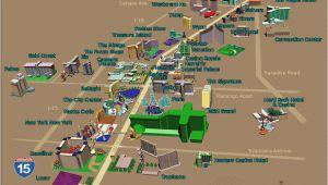 Texas Casinos Map Map Of California Casinos Secretmuseum