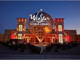 Texas Casinos Map Winstar World Casino and Resort Thackerville 2019 All You Need