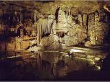 Texas Caverns Map the top 10 Things to Do Near Cascade Caverns Boerne Tripadvisor