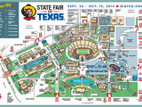 Texas Chl Map Map Of Texas State Fair Business Ideas 2013