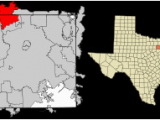 Texas Dma Map Carrollton Texas Wikipedia