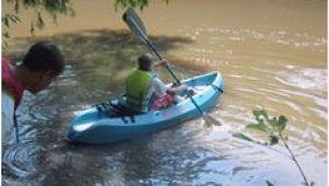 Texas Kayak Fishing Maps 14 Best Paddle Play Images Lake Jackson Paddle Surfside Beach