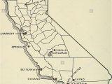 Texas Lata Map Tt 39 Stockfotos Tt 39 Bilder Alamy