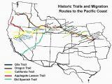 Texas Lata Map Us Map to Color Johnsimpkins Com