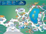 Texas Map Turtles Seaworld Texas Map Business Ideas 2013